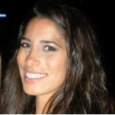 Pamela Antonacchio '07